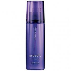 Hair Skin Relaxing Proedit Oasis Watering 8589 ����