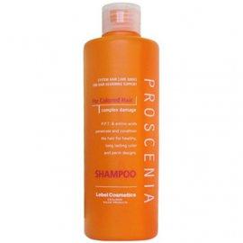 Proscenia Shampoo 8604 фото