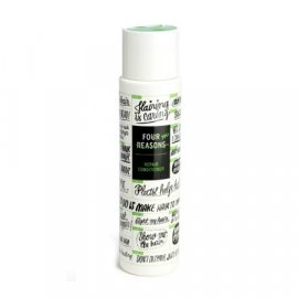 Four Reasons Repair Conditioner 8605 фото