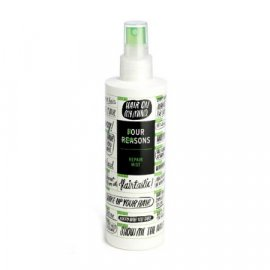 Спрей для волос Four Reasons Repair Mist (250 мл) от KC Professional 8607 фото