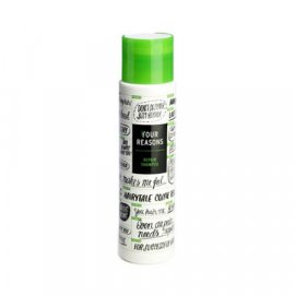 Four Reasons Repair Shampoo 8610 фото