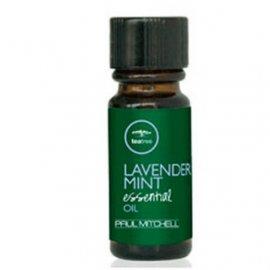 Lavender Mint Oil 8613 фото