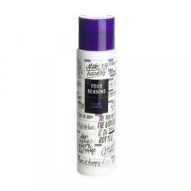 Шампунь для волос Four Reasons Volume Shampoo от KC Professional 8617 фото