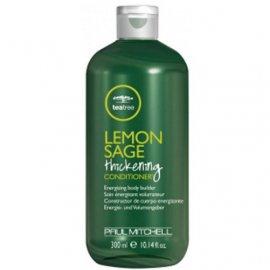 Lemon Sage Thickening Conditioner 8618 фото