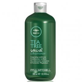 Tea Tree Special Conditioner 8627 фото