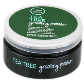 Tea Tree Groming Pomade 8632 фото