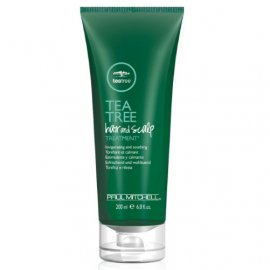 Tea Tree Hair & Scalp Treatment 8633 фото