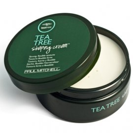 Tea Tree Shaping Cream 8634 фото