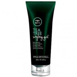 Tea Tree Styling Gel 8635 ����