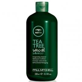 Tea Tree Special Shampoo 8637 фото