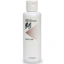 Кондиционер для волос Moisture Conditioner pH 4.7 (250 мл) от Lebel Cosmetics 8641 фото