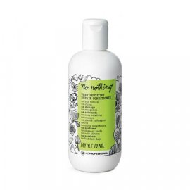 No Nothing Repair Conditioner 8672 фото