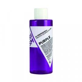 Инновативный тонер для волос Prism Purple  (100 мл) от KC Professional 8681 фото