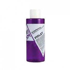 Инновативный тонер для волос Prism Violet (100 мл) от KC Professional 8683 фото