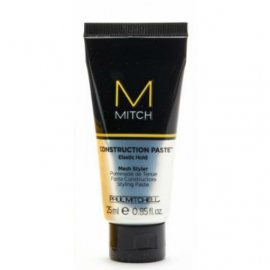 MITCH. Construction Paste Elastic Hold Styler 8705 фото