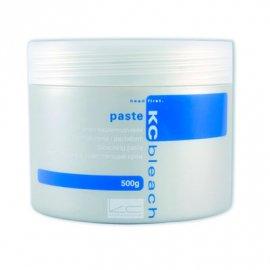 Bleach Paste 8730 ����