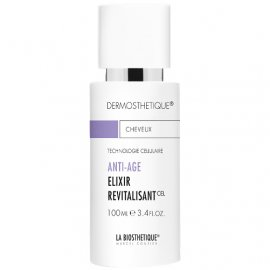 Dermosthetique Anti Age Elixir Revitalisant 8753 фото