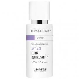 Dermosthetique Anti Age Elixir Revitalisant 8753 ����