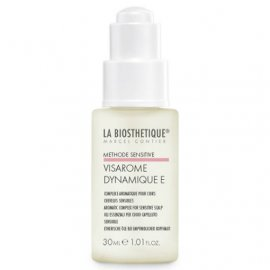 Methode Sensitive Visarоme Dynamique E 8766 фото
