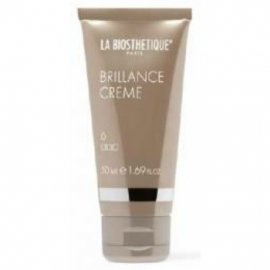 Style and Care Cream With UV Filter 8816 фото