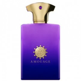 Amouage Myths Man 8817 фото