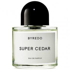 Super Cedar 8822 ����