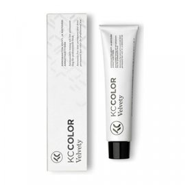 Краска для волос Color Velvety 8855  от KC Professional 8855 фото