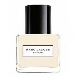 Marc Jacobs Cotton Splash 2016 8863 фото