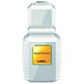 Watani Abyad 8873 ����