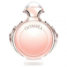 Olympea Aqua 8877 фото