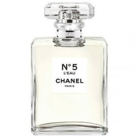 Chanel No 5 L'Eau 8878 фото