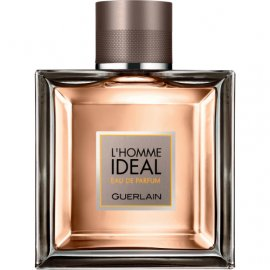 L'Homme Ideal Eau de Parfum 8899 фото