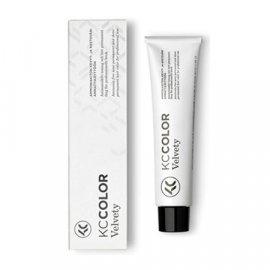 Краска для волос Color Velvety 8903 от KC Professional 8903 фото