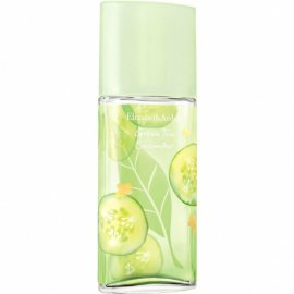 Green Tea Cucumber 8936 ����