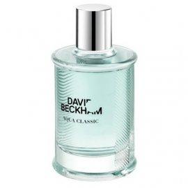 David Beckham Aqua Classic 8960 ����