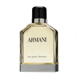 Armani Eau Pour Homme 486 ����