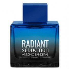 Radiant Seduction in Black 8223 фото
