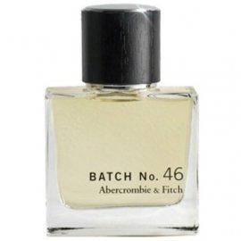 Batch No. 46 8974 ����