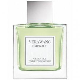 Embrace Green Tea & Pear Blossom 8924 ����