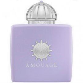 Amouage Lilac Love 8696 ����