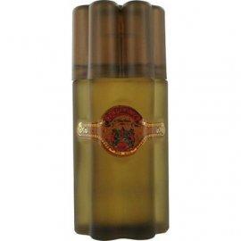 Cigar 4133 фото