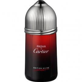 Pasha de Cartier Edition Noire Sport 8340 фото
