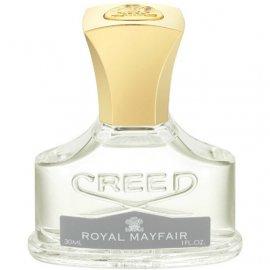 Royal Mayfair 8400 ����
