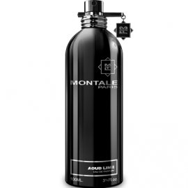 Montale Aoud Lime 830 фото