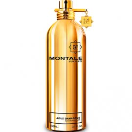 Montale Aoud Damascus 1850 фото