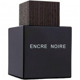 Encre Noire 1532 фото
