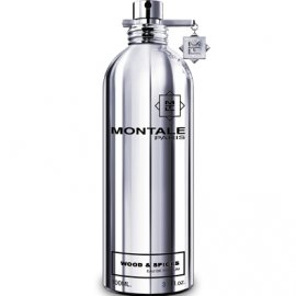 Montale Wood & Spices 2287 ����
