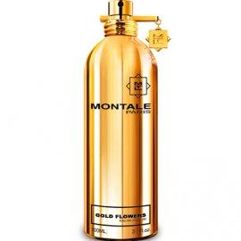 Montale Gold Flowers 2294 фото
