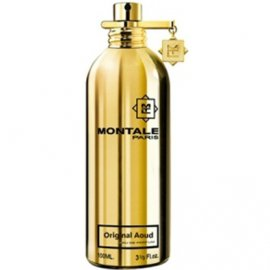 Montale Original Aoud 2954 фото