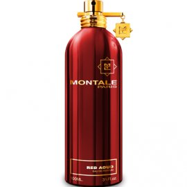 Montale Red Aoud 2967 фото